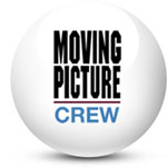 Moving Picture Crew